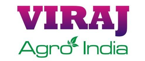 Viraj Agro India